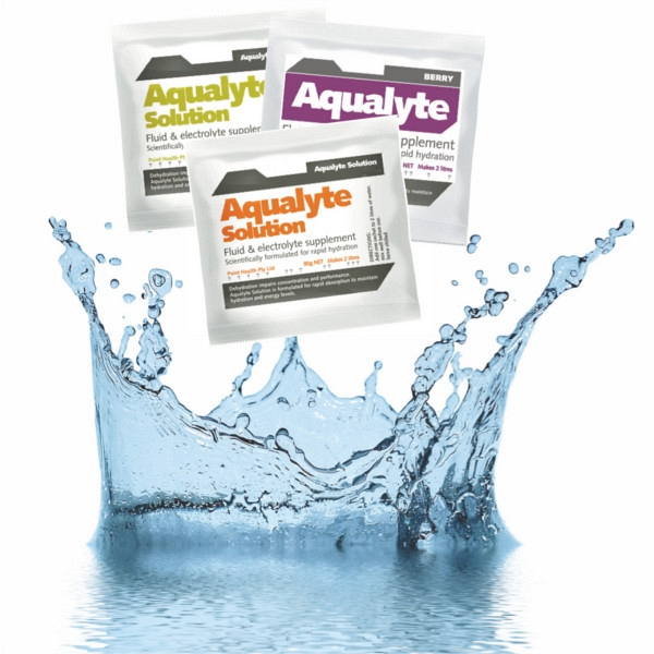 Aqualyte 3 tastes water.jpg