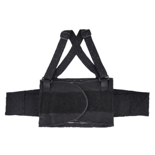 Backsupport-belt.png