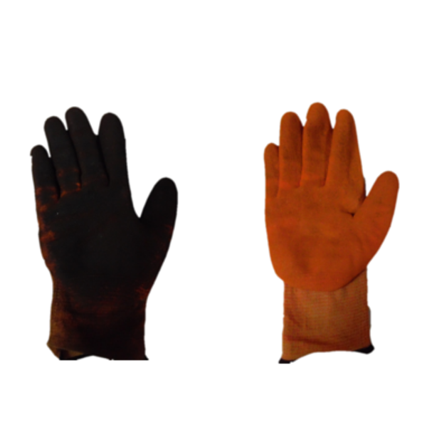 Glove-set.png